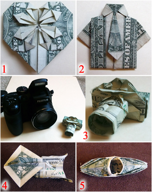 Money and love iron craft weeks 16 and 17 dollar store for Making crafts for money