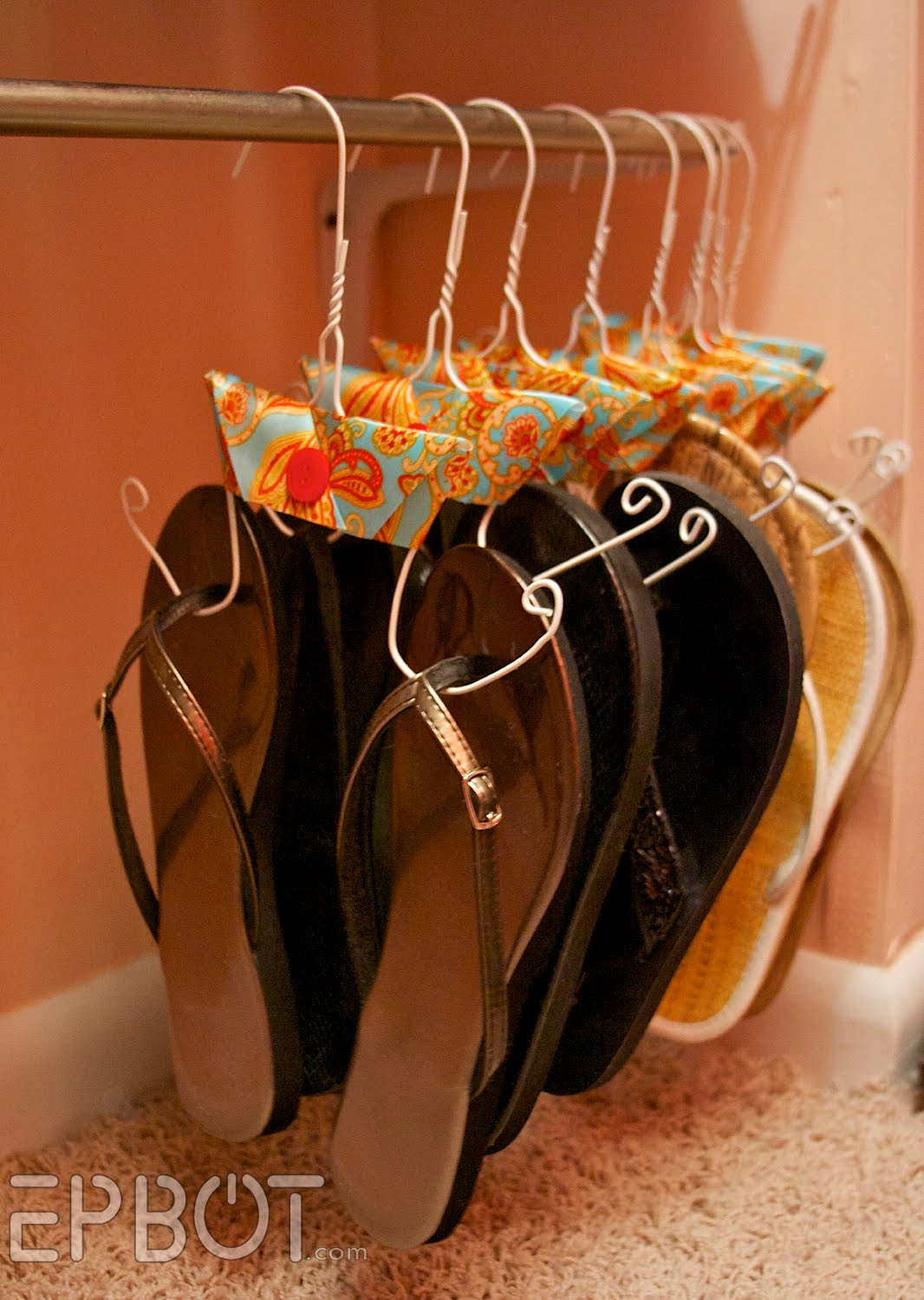 share a creative diy shoe rack arts crafts home