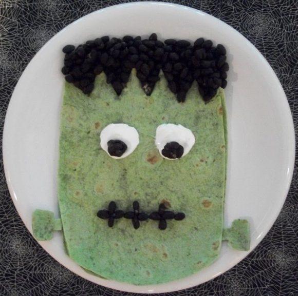 Frankenstein Fiesta