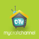 my craft channel s show on a new craft site 187 dollar 2525