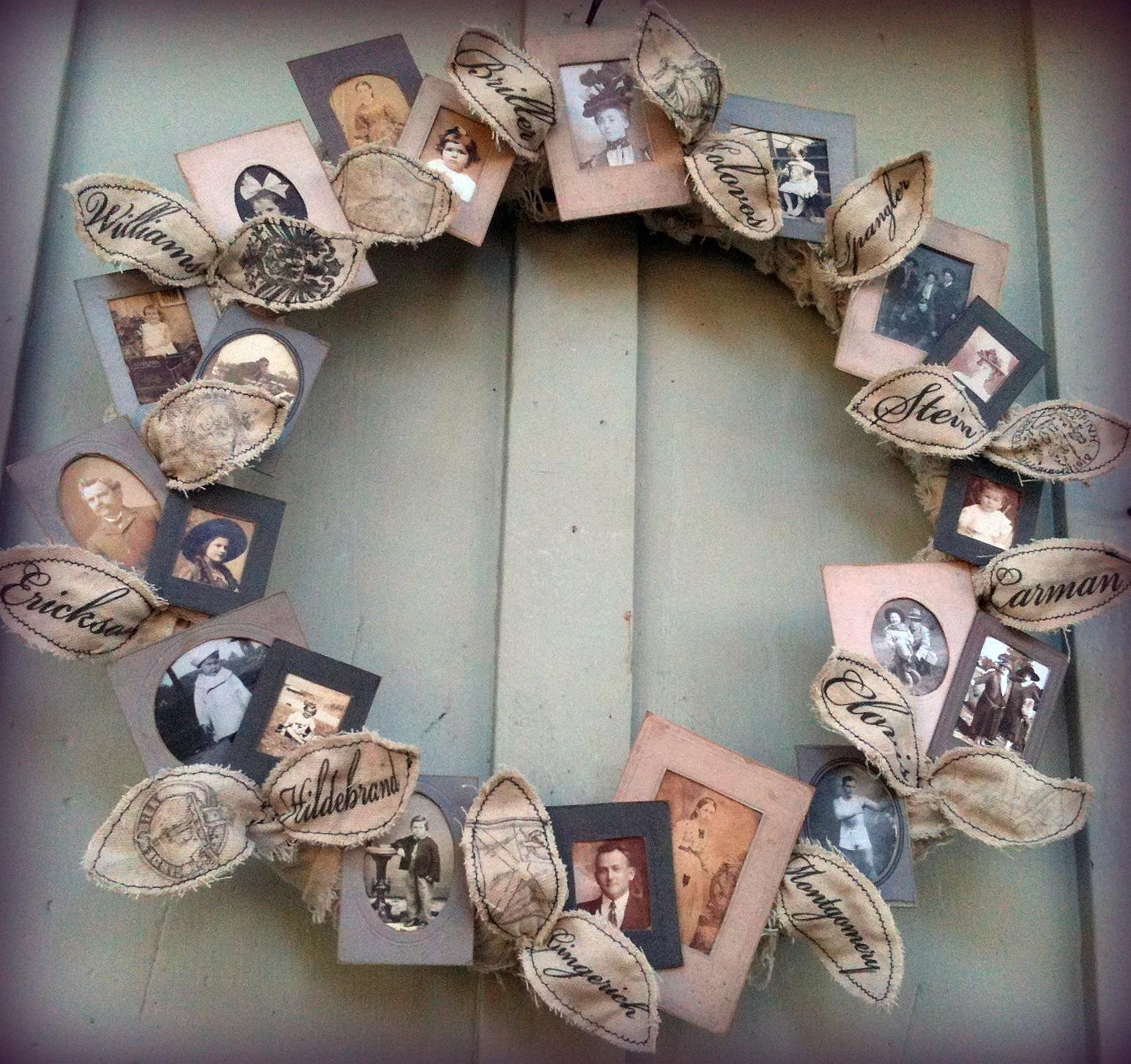 Family Dollar Crafts