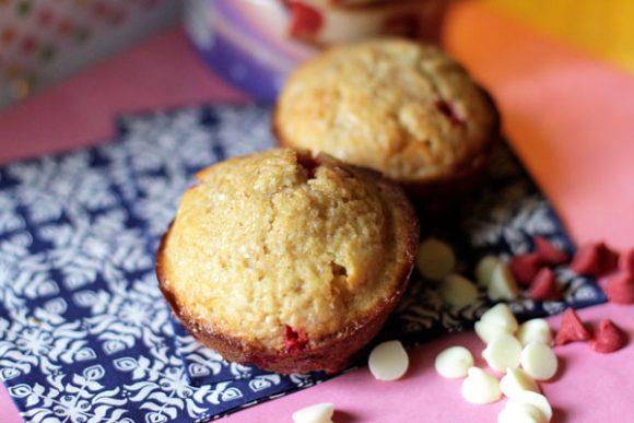 international delight muffins