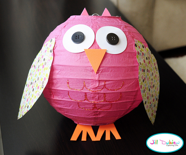 Cute Owl Classroom Decorations ~ Teaching fashionista classroom theme