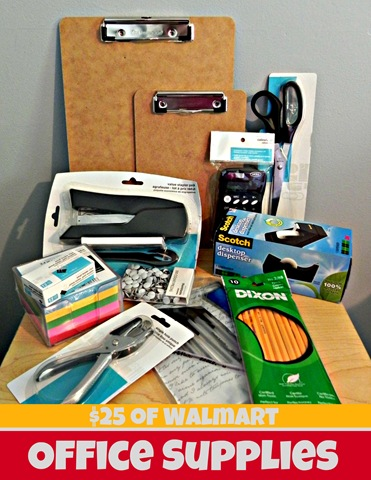 Office supplies at walmart - Coupon code park n fly