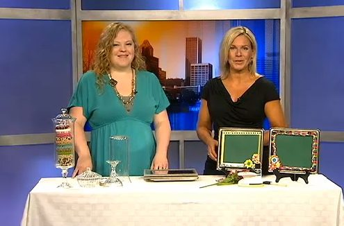 heather on More - Good Day Oregon