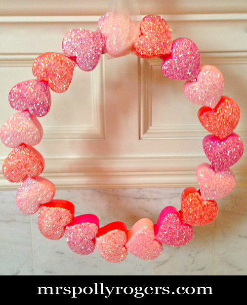 Heart-Box-Valentine-Wreath-wlogo