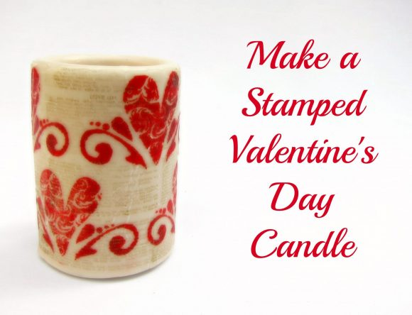 http://dollarstorecrafts.com/wp-content/uploads/2013/01/Stamped-Candle-Tutorial-580x444.jpg