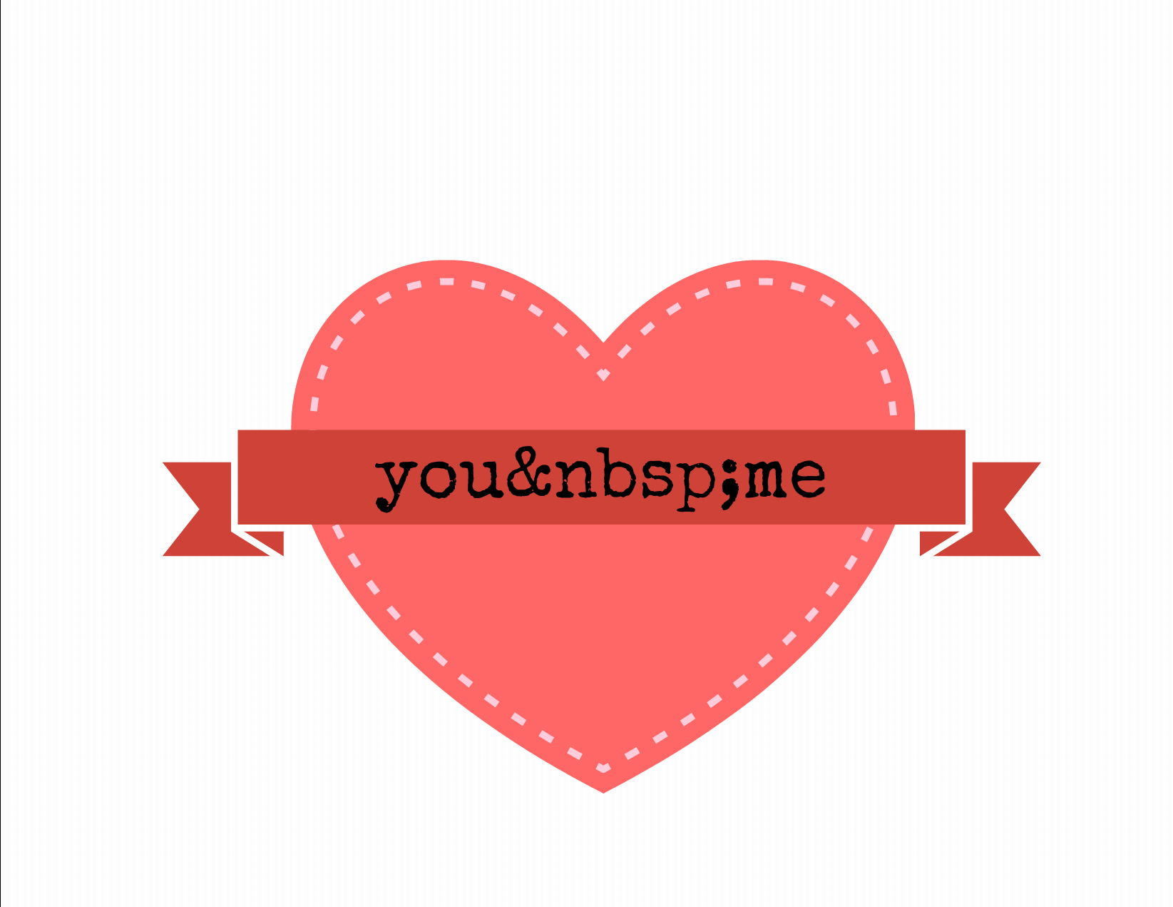 Friday Freebie Super Geeky Printable Valentine Card Dollar Store