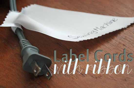 Label-Cords-With-Ribbon