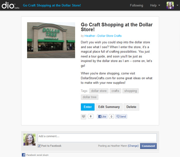 Dollar Tree Store Locator: Come Virtual Dollar Store Shopping With Me & Dio! » Dollar