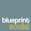 blueprint social -- blogger outreach for the creative niche