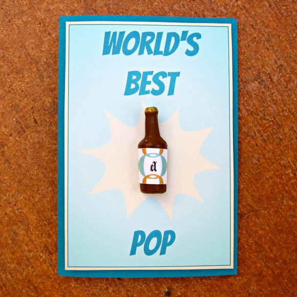 best pop card