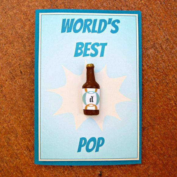 best pop card