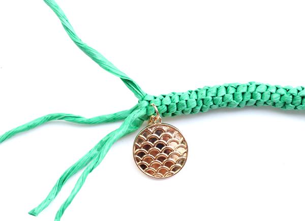 bracelet 6jpg