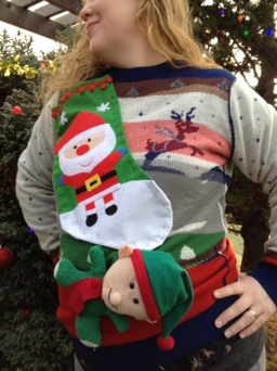 ugly-sweater-after