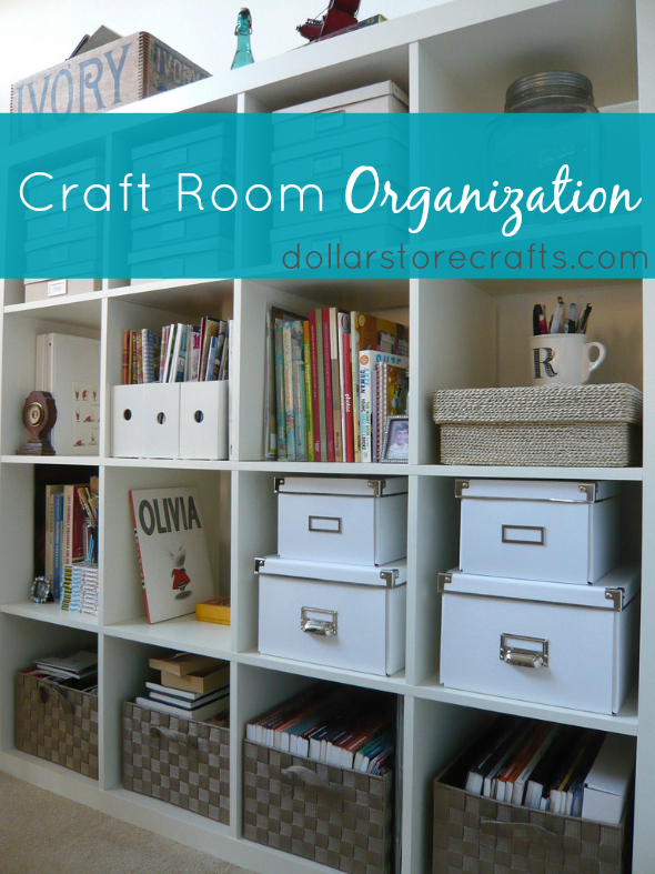 craft shop ideas 10 craft room organization ideas 187 dollar crafts 1646