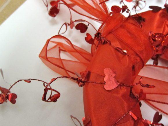 ribbon 1