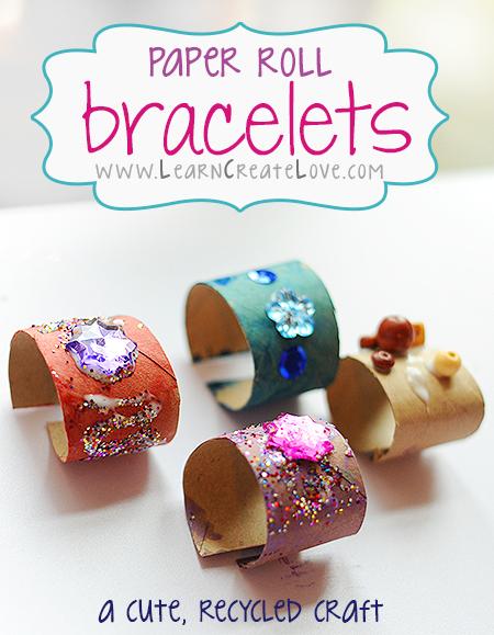 recycledbracelets