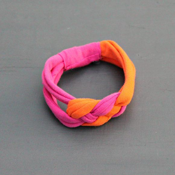 Earth Day Bracelet