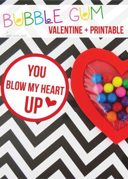 Blow-My-Heart-Up-Valentine