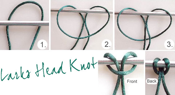 larks_head_knot