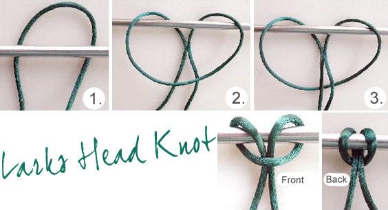 larks_head_knot
