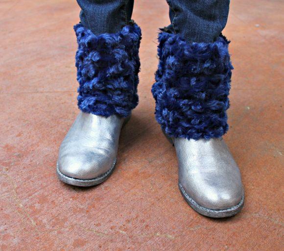 redo boots