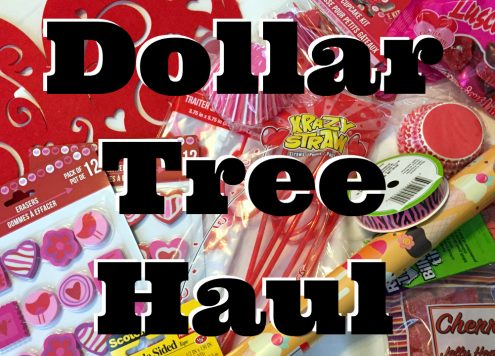 Dollar Store Crafts Page 67 Of 603 Cool Craft Ideas From Dollar