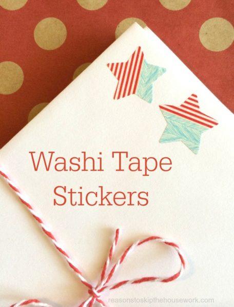 washi-tape-stickers1