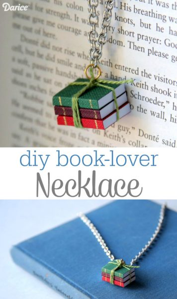 http://dollarstorecrafts.com/wp-content/uploads/2015/02/book-necklace-diy-Darice-356x599.jpg