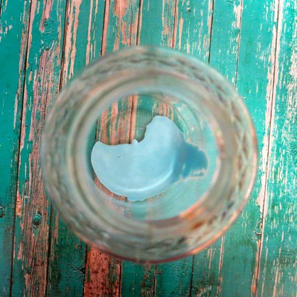 step 2 paint
