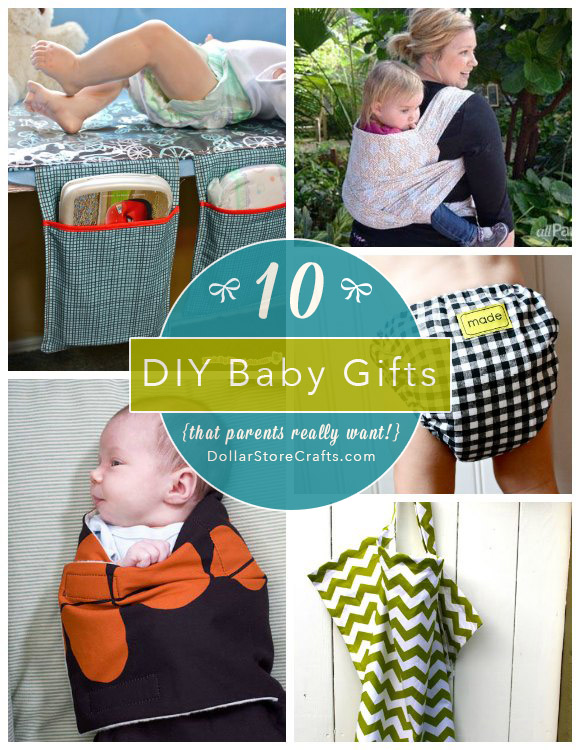 http://dollarstorecrafts.com/wp-content/uploads/2015/04/diy-baby-gifts.jpg