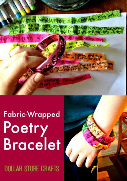 fabric-wrapped-poetry-bracelet-500