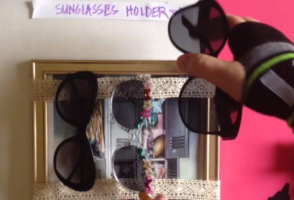 sunglasses holder 3