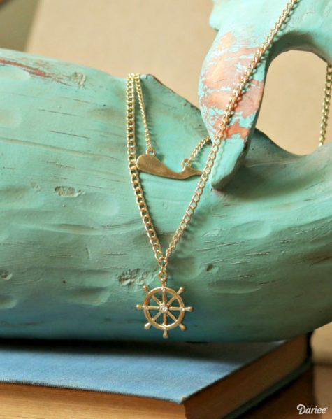 http://dollarstorecrafts.com/wp-content/uploads/2015/07/DIY-layered-necklace-tutorial-Darice-1-475x599.jpg
