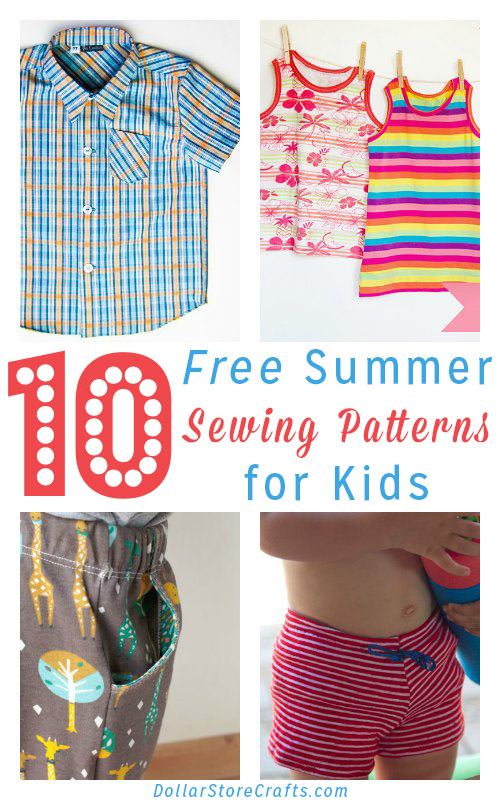 http://dollarstorecrafts.com/wp-content/uploads/2015/07/free-summer-sewing-patterns-for-kids.jpg