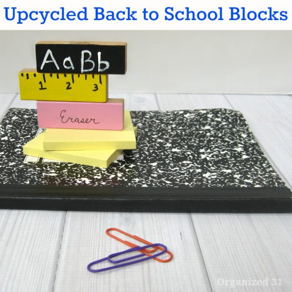 Upcycled-Back-to-School-Blocks-squ