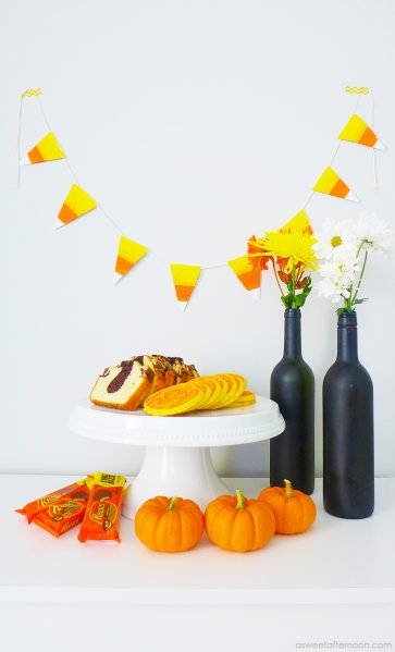 halloween-tablescape-diy-decorations-candy-corn1