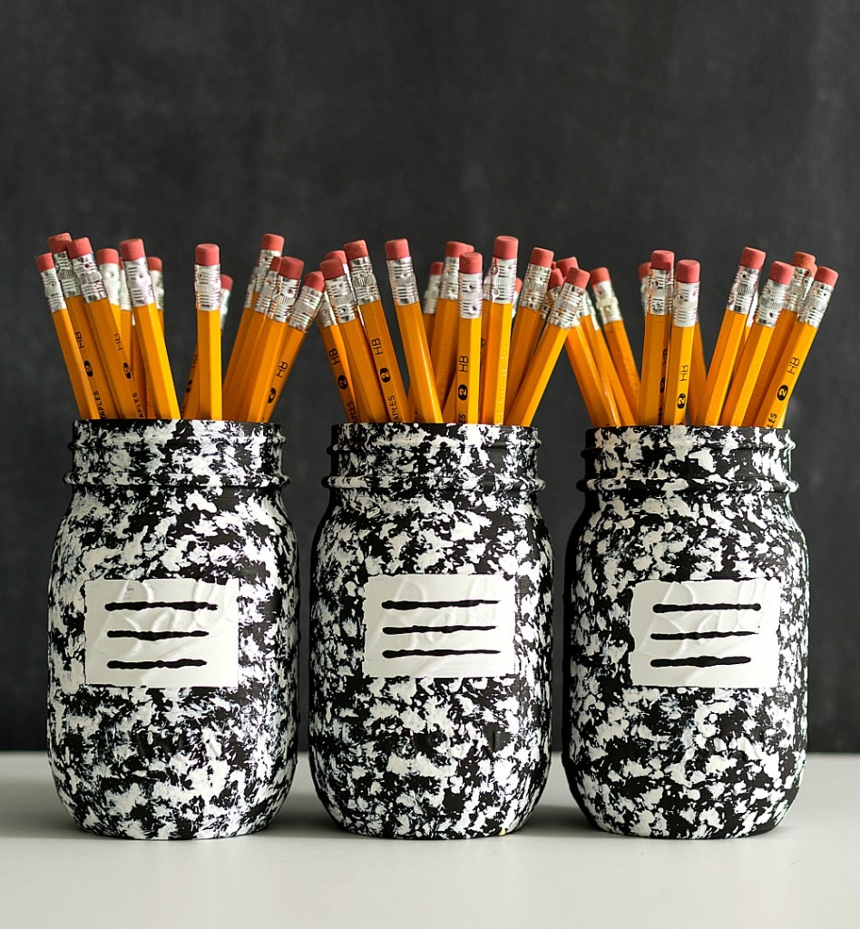 http://dollarstorecrafts.com/wp-content/uploads/2016/01/Make-Composition-Book-Mason-Jars.jpg