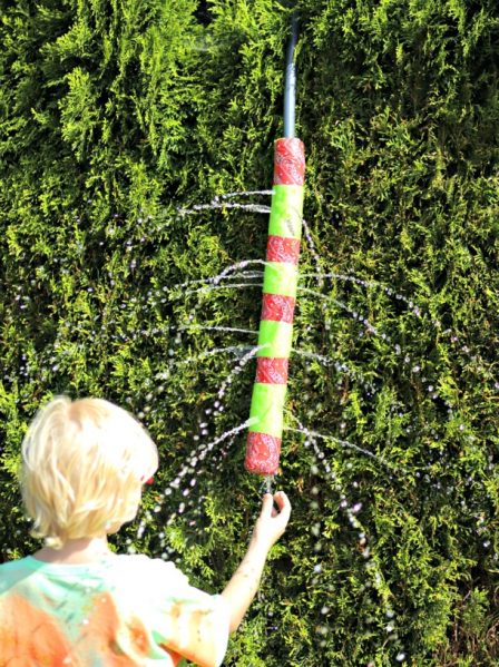 water-activities-DIYsprinkler2