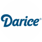 Official Designer and Blogger for Darice Brands