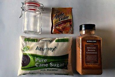 Cheap sugar scrub recipe ingredients - Dollar Store Crafts