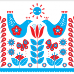 http://dollarstorecrafts.com/wp-content/uploads/2017/12/folk-printable-2018-tea-towel-red-blue-150x150.png