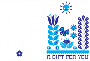 http://dollarstorecrafts.com/wp-content/uploads/2017/12/folk-printable-gift-card-blue-300x202.png