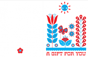http://dollarstorecrafts.com/wp-content/uploads/2017/12/folk-printable-gift-card-red-blue-300x195.png