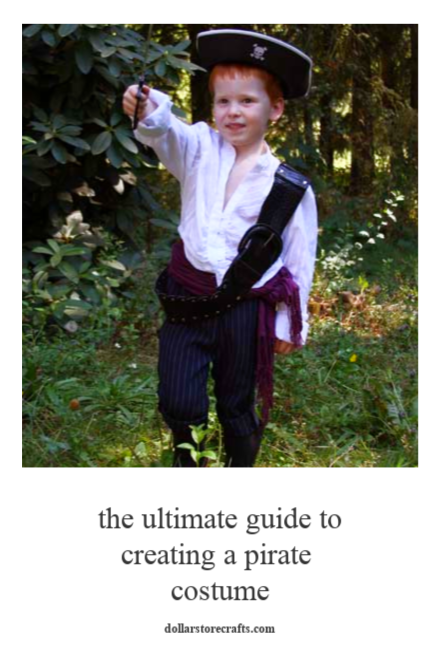 http://dollarstorecrafts.com/wp-content/uploads/2018/09/ultimate-guide-to-creating-a-pirate-costume.png